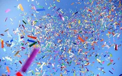Liquidator Confetti Requests for Documents and Information: Rights and Obligations
