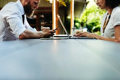 The 10 Top Issues to Discuss and Document Before Entering into a Business Relationship