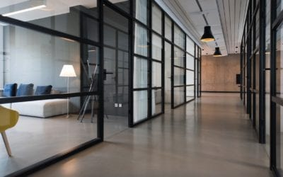 Covid Commercial Lease Reform